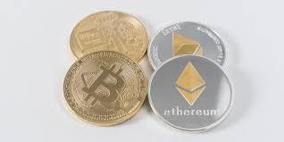 Zum besten von historische nähe preis verwendung. Google Finance Adds A Tab For Bitcoin Ether And Litecoin
