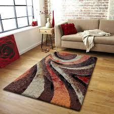 living room rug sets post with 3 piece area rugs com area rug set of three living room rug