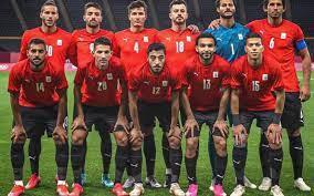 بث مباشر مباراة مصر يلا شوت 2 bein sports xtra    مشاهدة مباراة مصر  والارجنتين اليوم 25-07-2021 يلا كورة   ماتش مصر الأولمبي