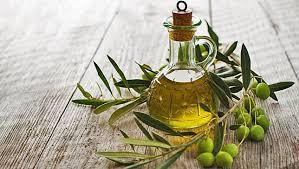 olive oil ile ilgili görsel sonucu