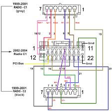 jeep wrangler wiring schematic wirdig