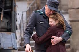 book thief movie review the washington post book thief movie review the washington post