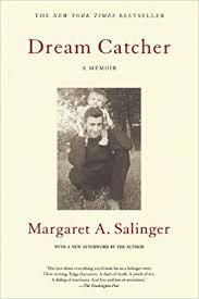 Dream Catcher Margaret Salinger