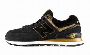 new balance shoes red and blue. women new balance black gold year of the horse wl574hbl,new factory outlet, · red blue white wr996ufh shoes and