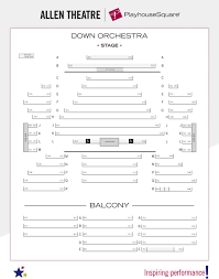 State Theater Seating Chart Cleveland Ohio Home Plan