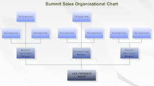 Simple Org Chart Builder Understand Organizational Chart And How To Draw An
