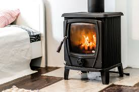 vent fireplace also referred to as natural draft fireplaces are the choice you likely think of when you think of a chimney the fireplace pulls in air