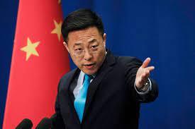 中国 コロナ 責任 とれ