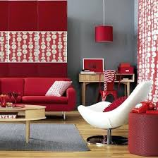 living room colour schemes living room interior ideas room living room colour schemes grey