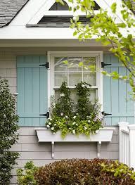 exterior beach house painting ideas. diy idea for old suitcase exterior beach house painting ideas r