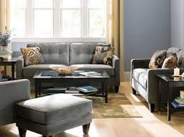 Raymour And Flanigan Living Room Furniture Living Room Raymour Flanigan Living Room Sets 00041 Choosing