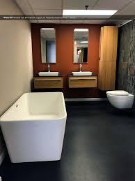 bathroom remodeling charlotte nc. Wonderful Bathroom Best Bathroom Remodeling Charlotte Nc Inspirational 603 Showroom  Displays Images On Pinterest Than Fresh And R