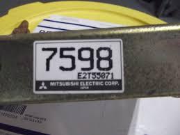 1989 dodge d250 fuse box wiring library 1989 dodge raider fuse box electrical wiring diagrams 1989 dodge ram 1989 dodge raider fuse box