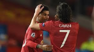 Goalscorers for west ham united: West Ham United Vs Manchester United Premier League Betting Odds Picks Predictions