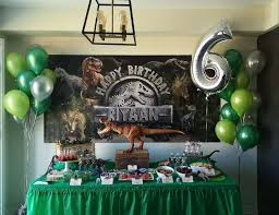 "Jurrasic world / Birthday ""Jurrasic World "" 