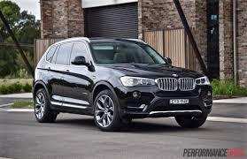 BMW Convertible bmw x3 four wheel drive : 2017 BMW X3 Release Date   Auto BMW Review   Pinterest   Bmw x3 ...