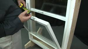 window glass replacement. Contemporary Glass How To Measure For A Replacement Glass To Window Glass Replacement N
