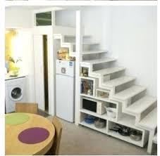 basement stairs storage. Basement Under Stairs Storage Ideas A Stair