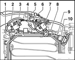 similiar vr6 turbo vacuum lines keywords pin 2001 vw jetta 18t engine diagram