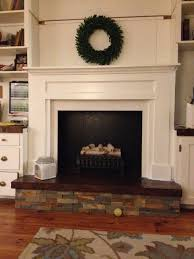 chimney draft stopper fireplace cover fireplace doors