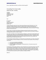 Qa Cover Letter Examples Cover Letter Words To Use Elegant