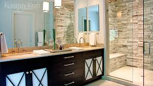 custom bathroom cabinet ideas.  Ideas Custom Bath Vanity Cabinets In Darien Connecticut Kountry Kraft Perfect  Bathroom Vanities And Inside Cabinet Ideas Centralazdining