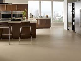 rubber flooring for kitchens 1 astounding design