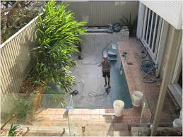 Small Picture POOL GARDEN RENOVATION IN SYDNEYS INNER WEST