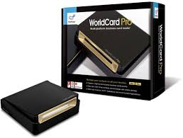 Card Scanner Penpower Worldcard Pro V8 Card Scanner English Pt Wocpe Souq Uae