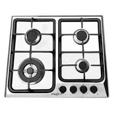24 inch gas cooktop.  Cooktop 24 In Gas Cooktop In  With Inch O