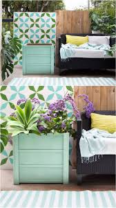 if you want some great ideas on how to create colorful mixed planters here are 30 stunning containers with complete sun or shade plant lists for each
