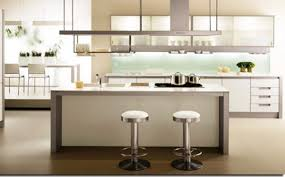 Over Kitchen Island Lighting Kitchen Island Pendants Uk Best Kitchen Island 2017