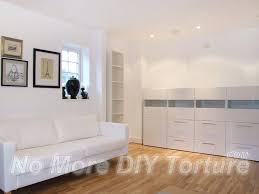 ikea besta office. Ikea Besta Storage Sofa System Home O Office Studio Media And Living Room Furniture Unit .