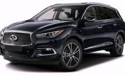 2018 tesla colors. simple 2018 2018 infiniti qx60 colors 4108 within for tesla colors