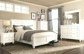 decoration new style bedroom furniture large size of sets pictures and beautiful ideas with white
