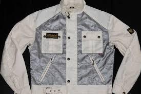vintage belstaff racemaster jacket coat motorcycle nylon jacket size medium belstaff motorcycle jacket david beckham belstaff glamorous
