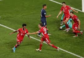 Cù nhây với dnc (p3). Sbotop Tứ Kết Champions League 2021 Tai Hiện Chung Kết Giấc MÆ¡ Chung Kết Toan Anh