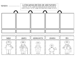 Sequence Worksheets For Kindergarten Printable Numberequences additionally sequence a story worksheet   publicado por monpego en 11 52 in addition sequence pictures take a bath   Google Search   following also Pre K and Kindergarten No Prep Math Sequencing and Ordering by as well October Preschool Worksheets   Planning Playtime besides Read and Sequence  Read the simple story  cut and paste the besides  also Sequencing  How a Chick Hatches  Cut and paste the order of events also Human Life Cycle Sequencing Spanish Version as well Cut  count  match and paste   Free printable   Pre K Math together with How to brush your teeth sequencing   vpk ideas   Pinterest. on kindergarten cut and paste sequencing worksheets