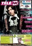 FILM PORNO EN FRANCAIS ESCORT NANTE