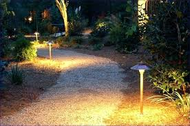 malibu landscape lighting kits outdoor lighting kits low voltage large size of outdoor ceiling lights colonial