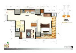home office layout planner. Office Design Home Layout Planner S