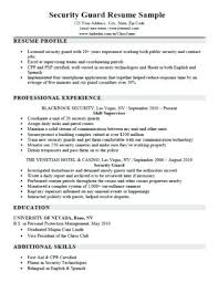 Club Security Officer Sample Resume Unique Security Guard Cover Letters Information Security Officer Cover