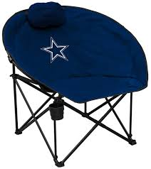 design dallas cowboy fice chair 109 nfl dallas cowboys