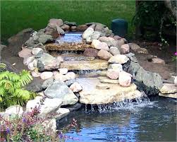diy pond kit large size of pond ideas backyard ponds and waterfalls fish pond kits backyard