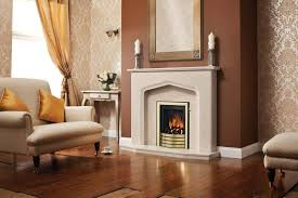 catalina inset gas fire