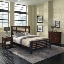Sears Bedroom Furniture Sears Bedroom Furniture Furniture Design And Home Decoration 2017