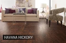 L 2018 Laminate Flooring Trends 14 Stylish Ideas Discover  The Hottest Colors