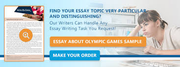 how to write an essay about olympic games write my essay how to write a successful olympics essay