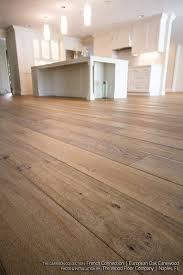 Floor White Oak Hardwood Flooring Plain On Floor Inside Tussah