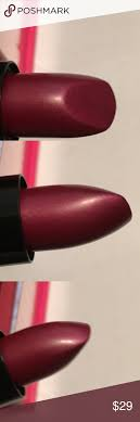 Color Design Lip In 371 Curtain Call Sheen Lancome 371 Curtain Call Sheen Lipstick New New Lancome